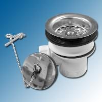 Geliefde Keukens - keuken advies - montage - inbouwapparatuur - accessoires FW57
