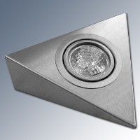 Keukens - keuken advies - montage - inbouwapparatuur - accessoires ...