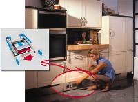 Keukens keuken advies montage inbouwapparatuur accessoires